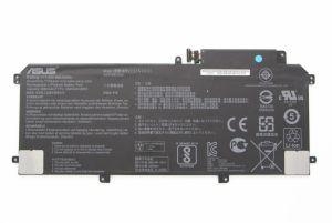 Battery for ZenBook C31N1610