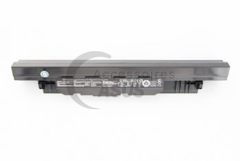 Battery A33N1332 for AsusPro