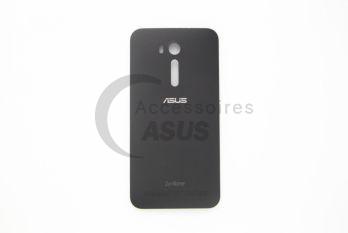 finest selection f0642 529c2 ZenFone GO black back cover | Accessoires Asus