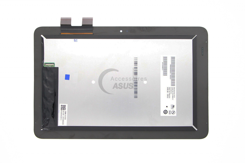 10-inch Touch screen for Transformer Mini