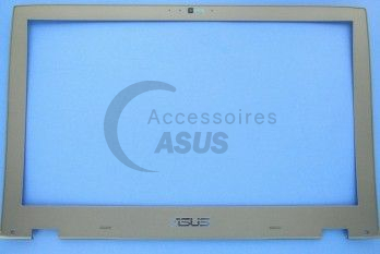 17-inch grey LCD Bezel for ROG laptop