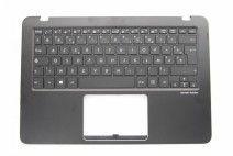 Black keyboard for ZenBook Flip