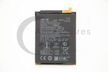 Battery C11P1611 for ZenFone Max