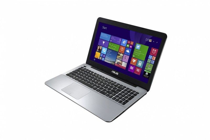 ASUS K555DG DRIVER FOR WINDOWS 10
