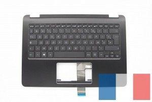 Black keyboard for VivoBook Flip