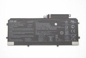 Battery C31N1528 for Zenbook Flip