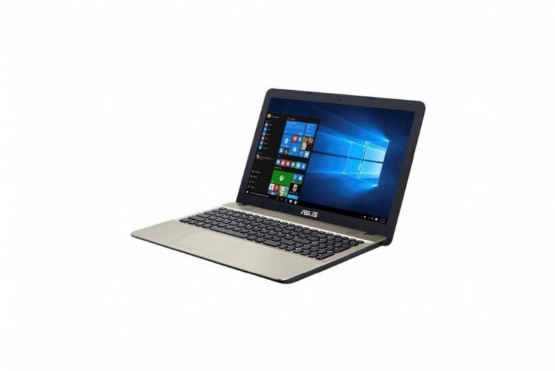 ASUS F541SC WINDOWS 8.1 DRIVERS DOWNLOAD