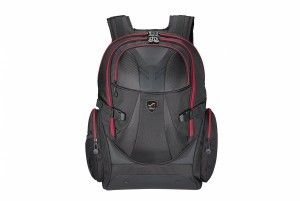 ROG XRanger Backpack