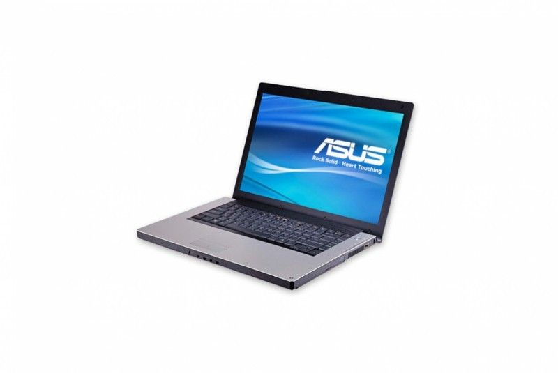 ASUS W1GC DRIVERS FOR WINDOWS 7