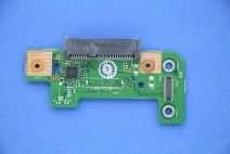 HDD Board for laptop