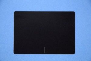 Touchpad Tpmylar for laptop (Black)