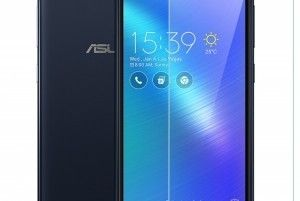 Compatible ZenFone Official Asus