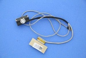 EDP cable for ROG laptop STRIX