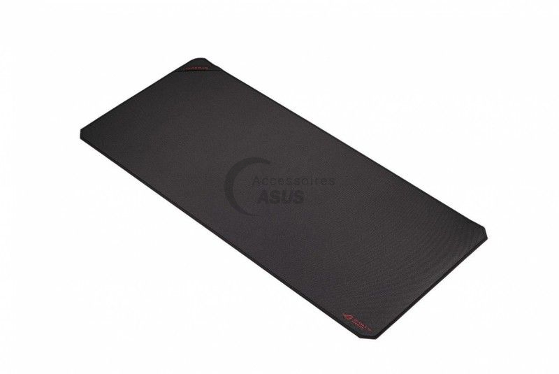 ROG Mouse Pad GM50 Plus