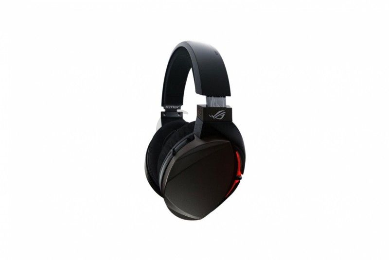 Headset ROG Strix Fusion 300