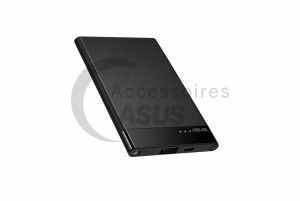 Black ZenPower Slim