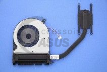 Parts reseller for Asus Q405UA 2-in-1 | Accessoires Asus
