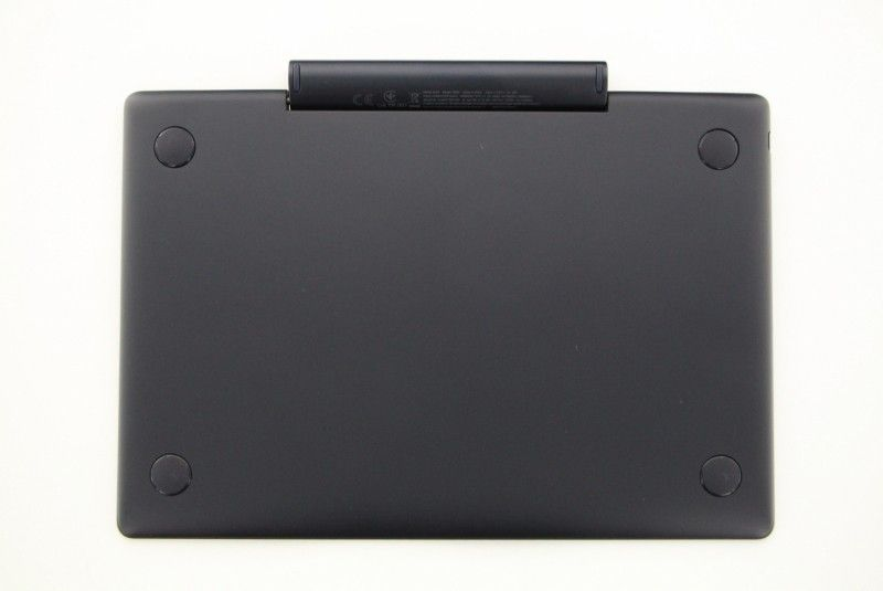 Docking station for ZenPad