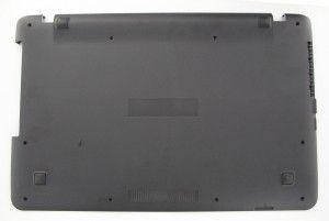 Asus K72JU Notebook ATI VGA Driver for Mac Download