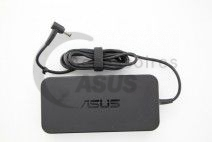 AT LCC AC//DC Adapter for ASUS ROG G701VO 90NB0CS1-M00030 G701VO-CS74K Gaming Notebook PC Power Supply Cord Cable PS Charger Mains PSU
