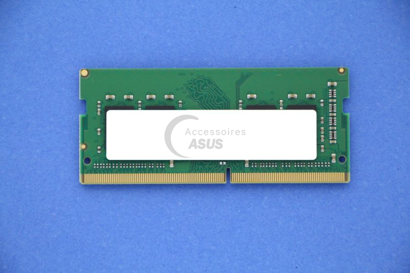4Go DDR4 2400 Mhz Memory Stick