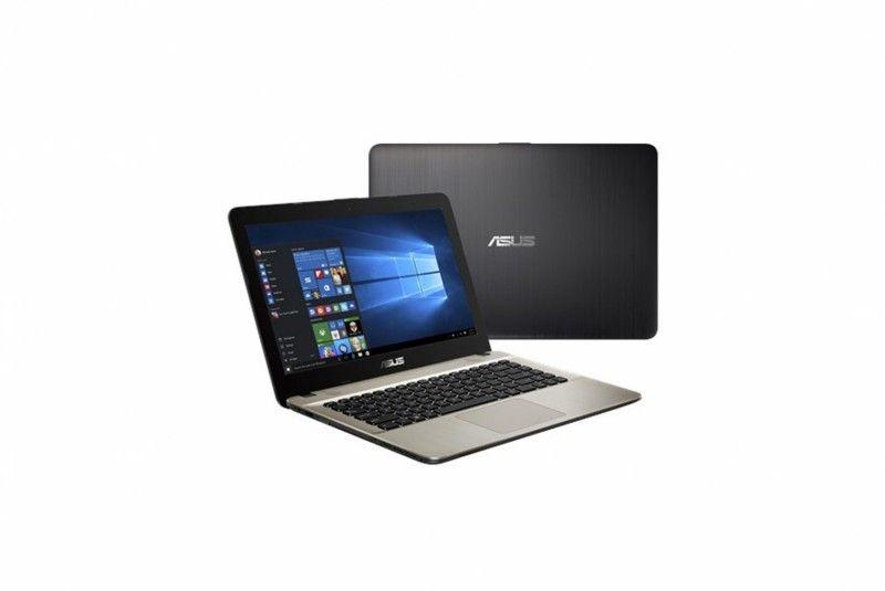 Asus K42JK Notebook Azurewave Bluetooth Drivers Download Free