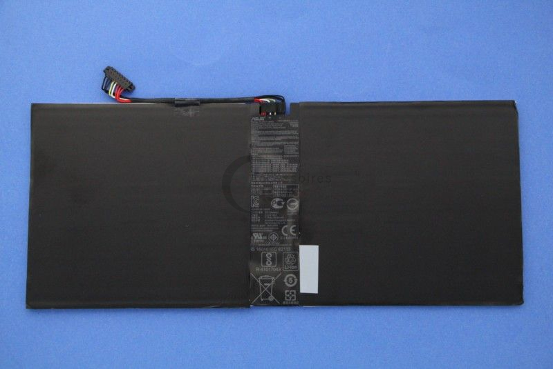 C21N1603 Battery for Transformer Book