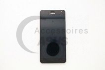 Black screen module WQHD for ZenFone AR