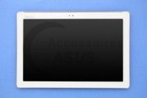 ZenPad 10 white HD touch screen module 10.1 inch