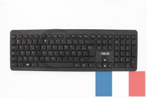 Bluetooth keyboard for All-in-One and VivoPC