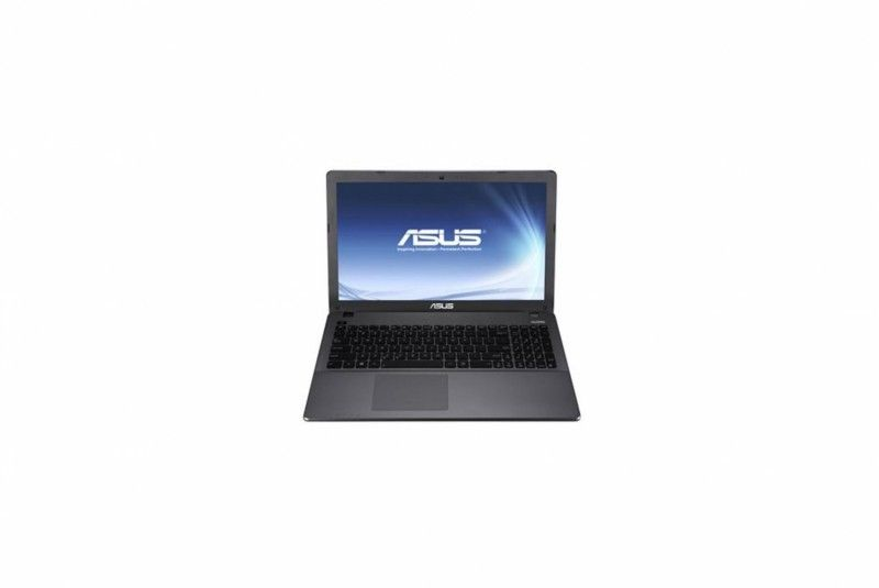 ASUS X550LNV Touchpad Drivers (2019)