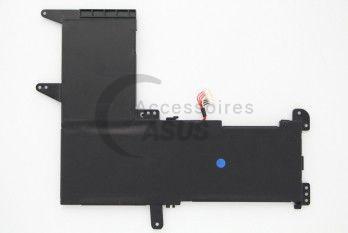 Battery B31N1637 for VivoBook   Accessoires Asus