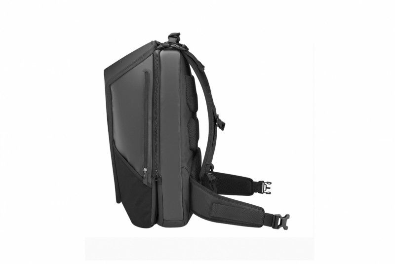 Backpack ROG Ranger 2 in 1