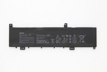 Battery C31N1636 for Vivobook Pro N580VD