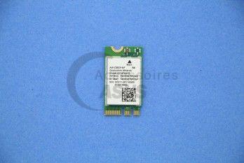 Wifi Board for Vivobook | Accessoires Asus