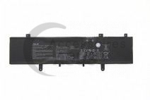 Battery B31N1632 for VivoBook