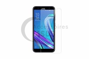 Ibroz screen protector for Asus ZenFone Max