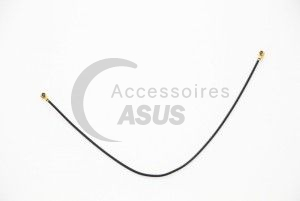 Wi-Fi Antenna Coaxial Cable for ZenFone 5