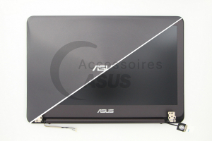 13-inch FHD Screen Module for ZenBook