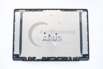 13-inch blue LCD Cover for ZenBook