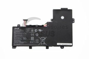 Battery C41N1533 for ZenBook Flip