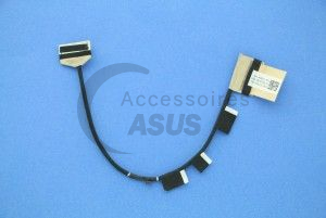 Full HD Screen Cable 30 Pins  for Zenbook Flip