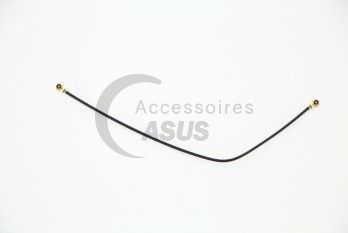 Wifi antenna coaxial cable for ZenFone 5