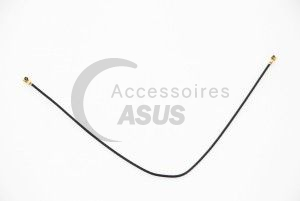 Coaxial Wi-Fi Cable for ZenFone 5