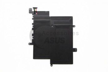 Battery C21N1629 for VivoBook
