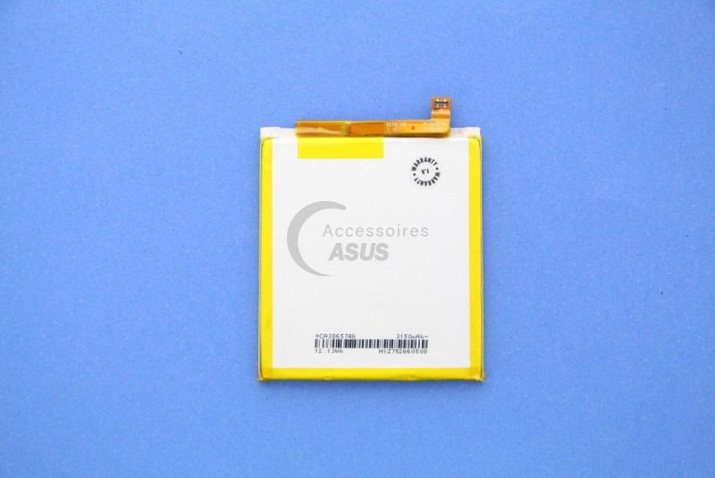 Battery C11P1708 for ZenFone 5