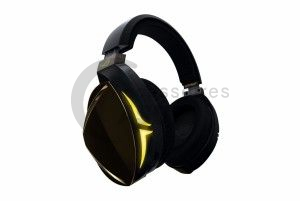 Headset ROG Strix Fusion 700