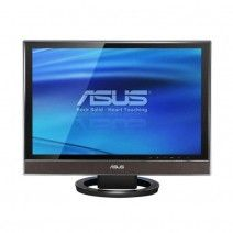 ASUS B22D DRIVERS PC