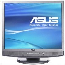 Asus VW191T Driver