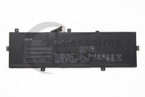 Battery C31N1620 for ZenBook